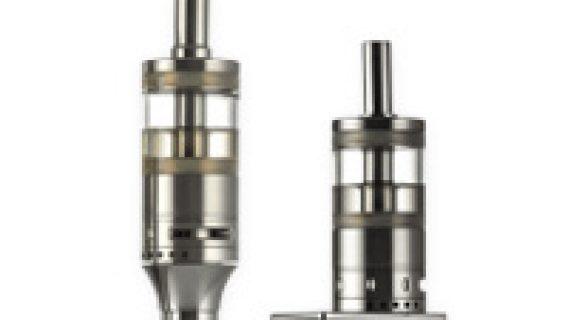 E-Cigarette Lawsuits