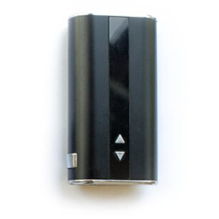 E-Cigarette Power Source