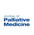 Journal for Palliative Medicine Logo