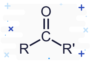 carbonyl icon
