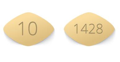 Farxiga Pills