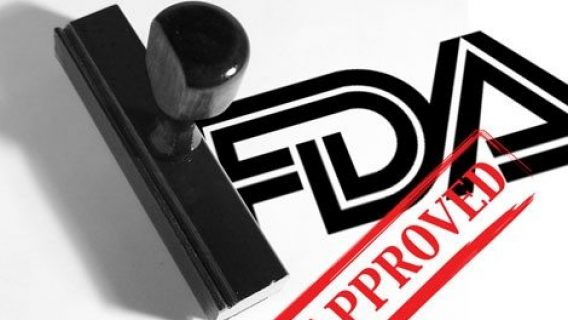 FDA Tightens 510(k) Program but Fast-Track for Medical Devices Remains