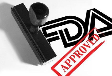 FDA Fast Track