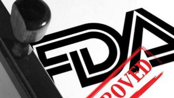 FDA Approves Farxiga to Treat Type 2 Diabetes