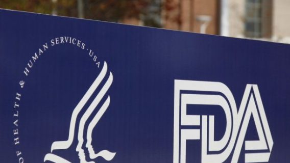 New FDA Database Will Track All Medical Devices