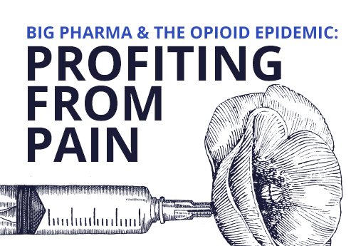 Profiting From Pain