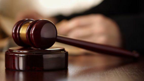 GlaxoSmithKline Fined $3 Billion for Fraudulent Marketing