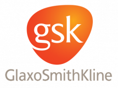 GlaxoSmithKline (GSK) – Products, Lawsuits, History & Scandals