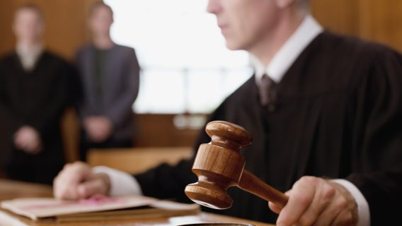 Judge Partially Denies Bayer's Bid to Dismiss 12 Essure Cases