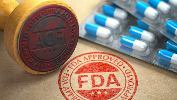 FDA Approves First New Mesothelioma Treatment in 16 Years