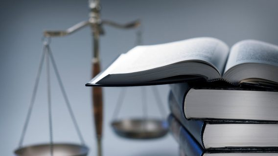Why We Need Mass Tort Lawsuits