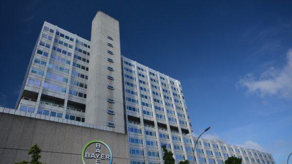 Yaz and Yasmin Legal Claims Cost Bayer $1.5 Billion