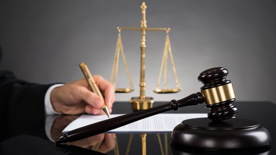 Allergan Agrees to Androderm Testosterone Lawsuit Settlement