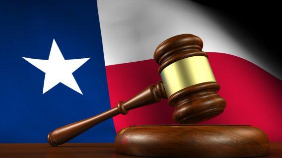 Firefighter Wins $1.2 Million Verdict in Cook IVC Filter Lawsuit