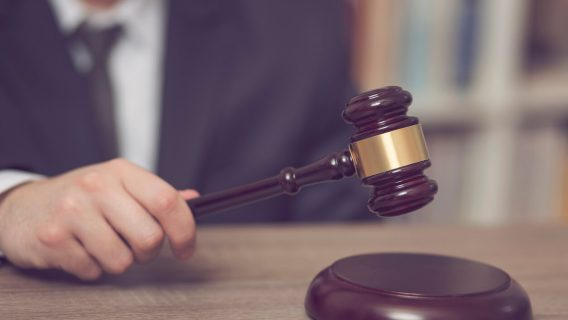 Androgel Trial Ends in AbbVie Win
