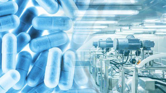 Mesh Ban, Drug Risks Among 2017's Regulatory, Research Highlights