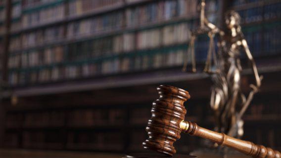 Transvaginal Mesh Victim 'Satisfied' by Revised Verdict of $20M