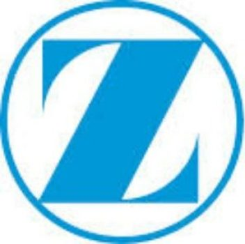 Zimmer Boosts Market Shares with $13B Biomet Purchase