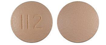 Januvia 50mg Pill