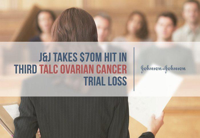 jj 70m talc cancer loss