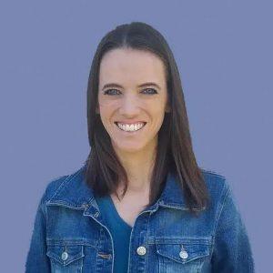Kristin Compton