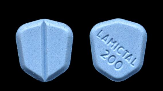 Contaminated Mental Health Drug Recall Adds to Lamictal Risks
