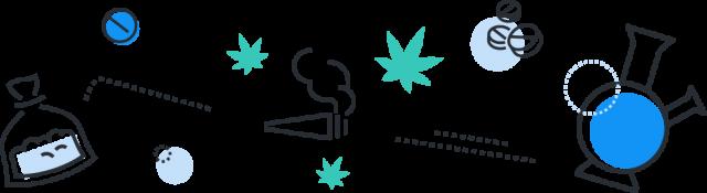 Drug Icons