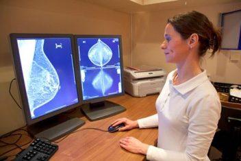 lgbtq mammogram
