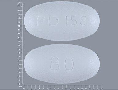 enalapril hydrochlorothiazide combination