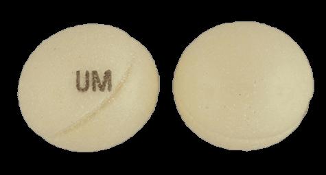 Marinol Oral Drug