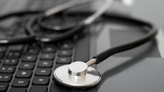 Medical Device Cyber Attacks: TV Plot or Dangerous Reality?