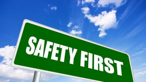 Safety Takes Back Seat To Medical Device Approvals