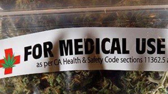 Health Insurance Companies Refuse to Cover Medical Marijuana