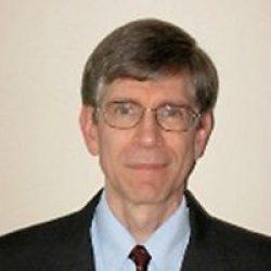 Dr. Michael Carome