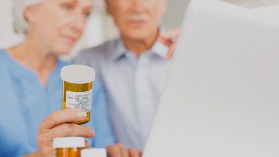FDA Untangles Dangerous Drug Searches