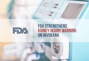 news-fda-invokana-kidney