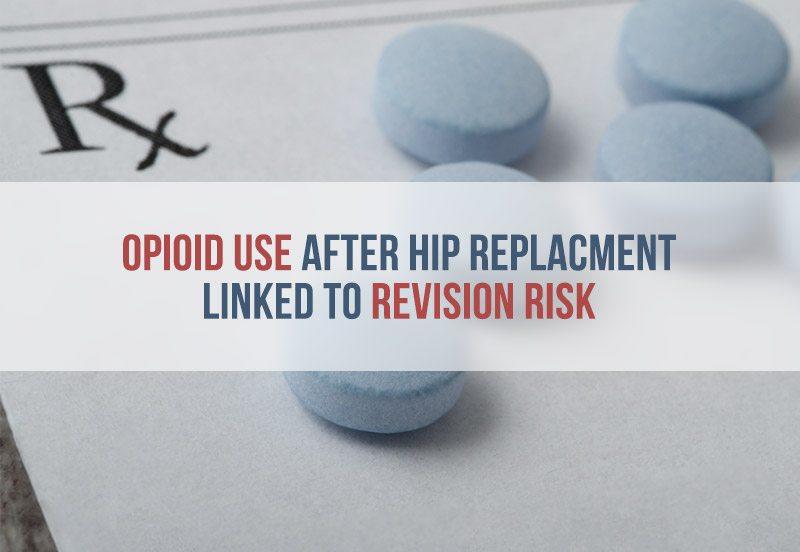 Pills and Prescription pad