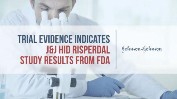 Risperdal   Uses, Dosages, Formulas & Drug Interactions