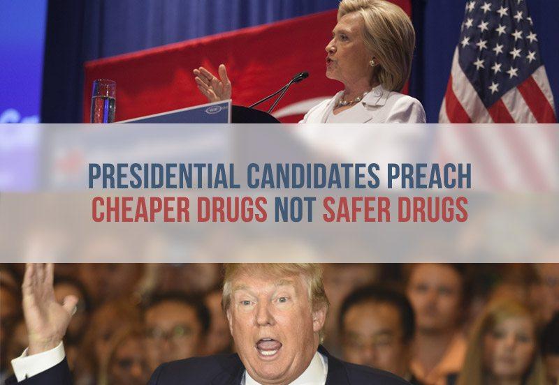 xnews-pres-candidates-v1.jpg.pagespeed.ic.lXD4-1fZSZ.jpg