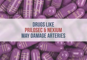 Purple Nexium Pills