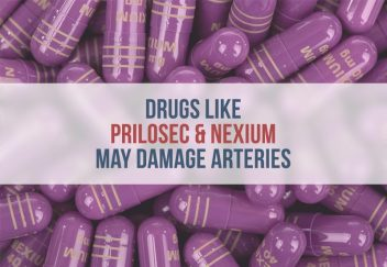 Purple Nexium Pills