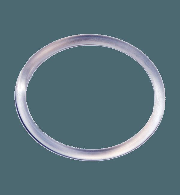 NuvaRing Birth Control Ring