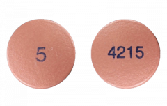 Onglyza 5mg Pills