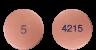 Onglyza 5mg Pills