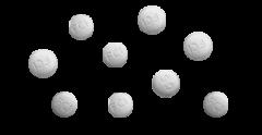 Paxil Pills