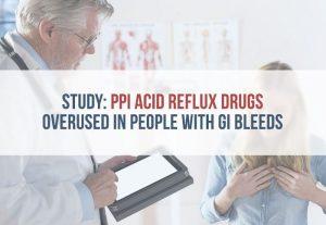 ppi-acid-reflux-gi-bleed
