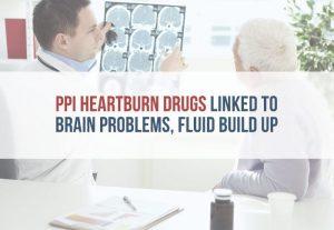 ppi-brain-fluid-buildup