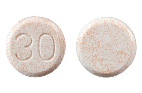 prometrium 100mg price