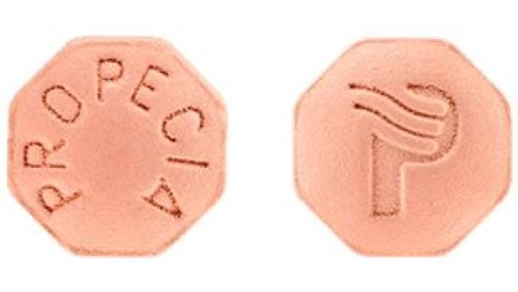 Propecia Uses Warnings For Finasteride