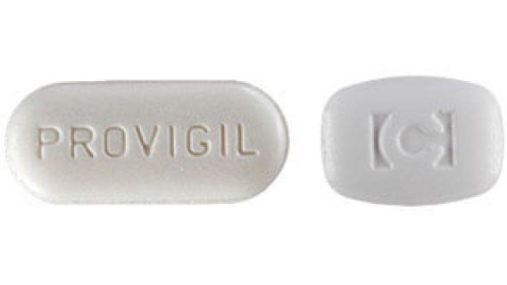 Provigil and Nuvigil Side Effects